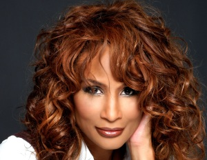 Beverly-Johnson-10-facts-black-enterprise