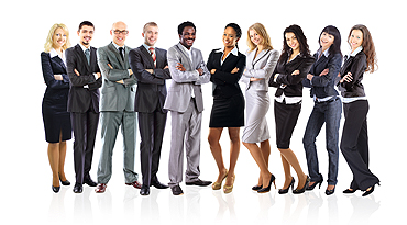 Careers for Personal Assistants, Estate Managers ...