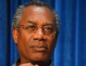 Joe Morton Wins Creative Arts Emmy Award