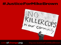 JusticeForMikeBrown-Protest_Sign_215__X_160