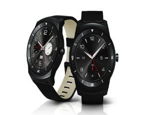 LG+G+Watch+R+1a