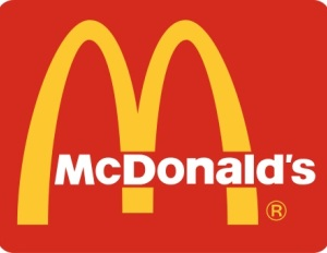 NAACP and McDonald's Launch Project H.E.L.P.