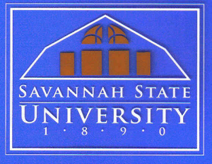 Savannah State Receives $1.4 Million Grant to Train STEM Teachers
