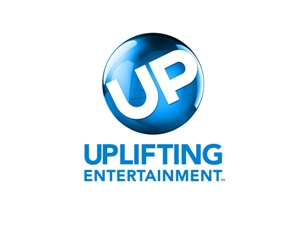UP-tv-black-enterprise