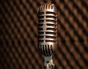Top Podcasts for Business and Life Inspiration