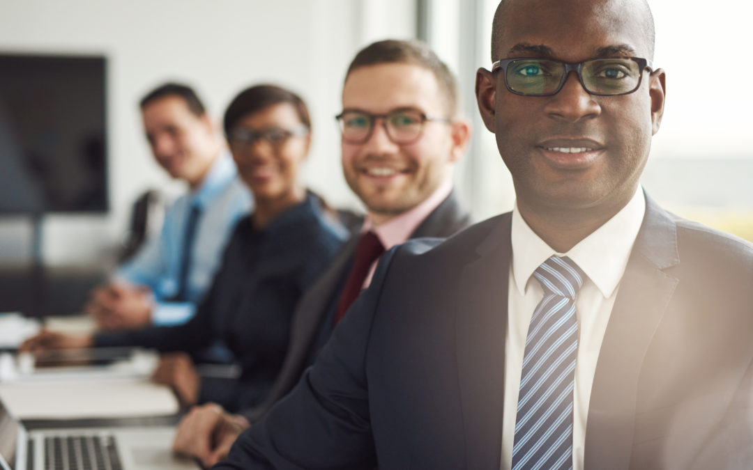 7 Vital Reasons Corporate Board Diversity Should Matter to You
