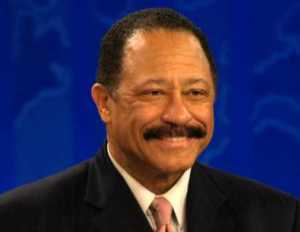 Judge Joe Brown Loses Bid To Become Tennessee District Attorney