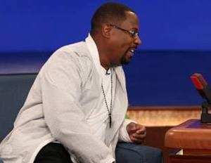 Martin Lawrence Says There Will Be a Bad Boys 3