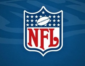 The NFL Partners with Domestic Violence Groups