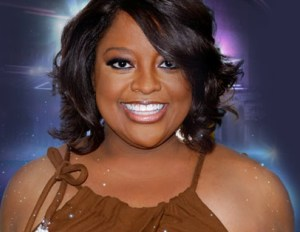 sherri-shepherd-evil-step-mother-cinderella-black-enterprise
