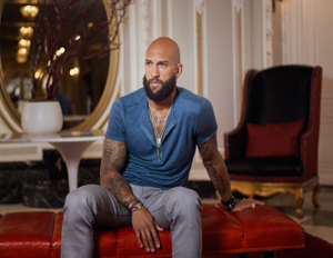tim-howard300232