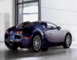 veyron1a
