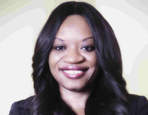 From The Corner Office Chat Series Continues With IBOM L.L.C. Co-Founder Anie Akpe