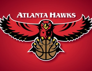 GM Danny Ferry disciplined by the Atlanta Hawks for Racist Comment