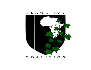 Black Ivy League Student Leaders Form Civil Rights Coalition
