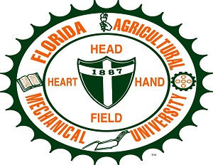 Florida A&M University Awarded $1.3 Million Cancer Research Grant
