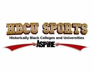 HBCU broadcasting games on ASPiRE