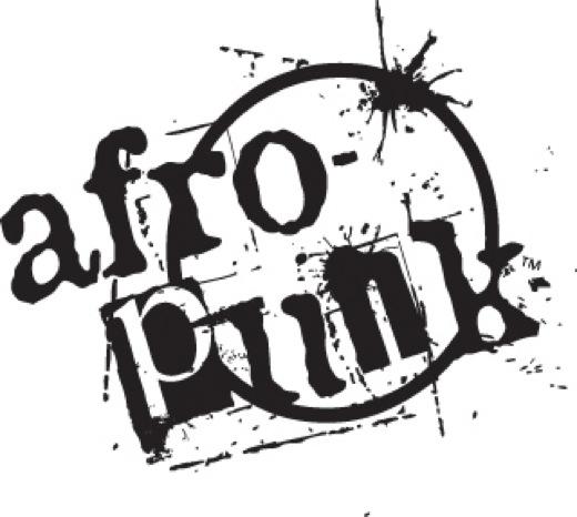 afropunk_logo