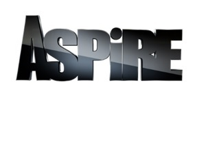 ASPiRE announces collaboration with Thw White House Initiative