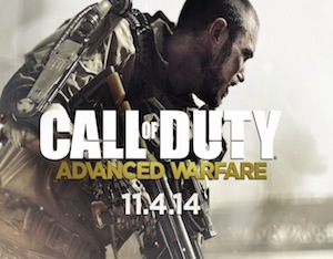 black-enterprise-call-of-duty-advanced-warfare-new-trailer