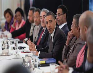(Image: White House)