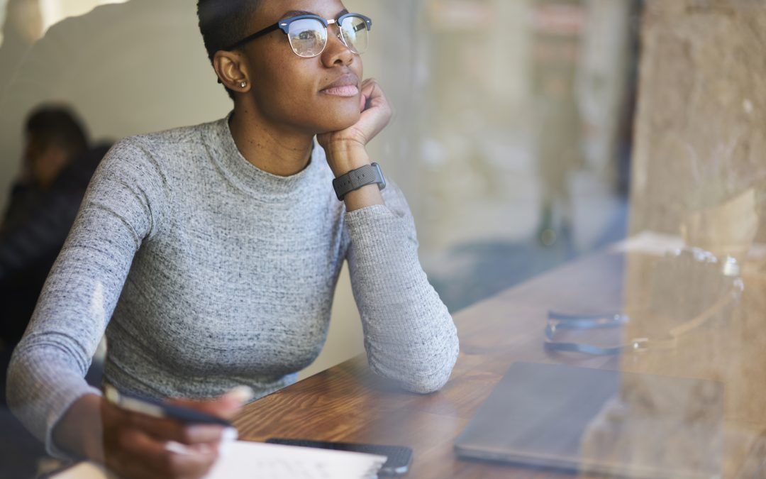 How Much Should You Pay Yourself As A Small Business Owner?