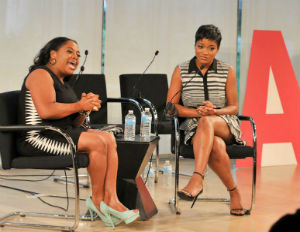 [RECAP] Activate Conference Wows and Inspires New York City Power Women