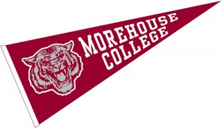 morehouse_college_pennant_72790sma