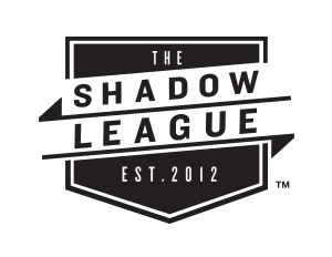 March Madness: Sports and tech converges at Shadow League event