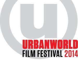 Urbanworld hits New York september 17th-21st