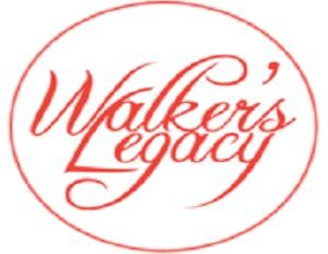 Image: walkerslegacy.com