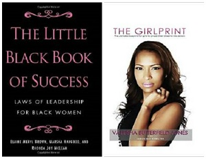 Women of Power: 10 Savvy Books to Help Elevate Your Career