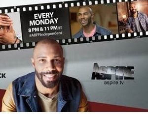 """ABFF Independent"" Presents All-New Episode ""Hope Floats"""