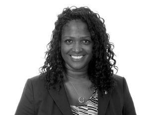 On the Move: Voya Financial, Inc. Names Angela Harrell Head of Voya Foundation