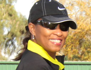 Golf & Tennis Challenge: One Professional Talks Utilizing the Sports to Further Career Goals