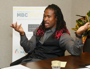 DeAngelo Williams_getty images 300 x 222