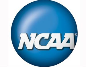 NCAA sued by attorneys they lost anti-trust suit to