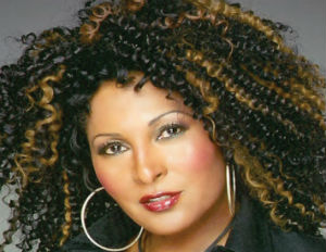 Pam Grier to be Honored at Black Enterprise Women of Power Summit