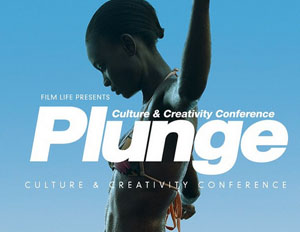 [RECAP] Plunge Culture & Creativity Conference Makes Waves in Miami
