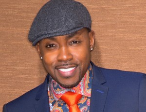 4 Winning Branding Strategies From 'The Wedding Ringer' Producer Will Packer