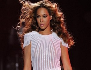 Harvard Case Study Examines the Business Behind Beyoncé's Brand