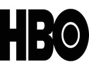 Image: HBO