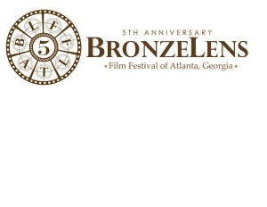 The BronzeLens Film Festival
