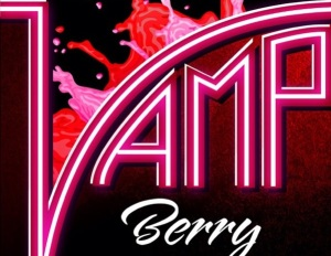 Jim Jones Launches Vamp Berry