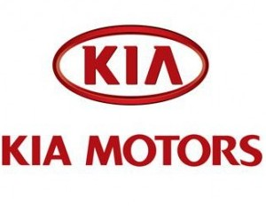NBA and Kia Motors America Re-up Marketing Partnership
