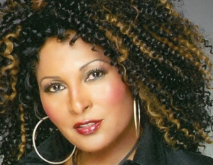 Ten Facts about Pam Grier