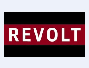 Diddy's Revolt TV Inks Verizon Deal