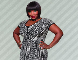 Bevy Smith Talks Switching Careers, Becoming CEO and Bravo's 'Fashion Queens'