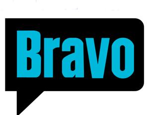 BravoTVLogo