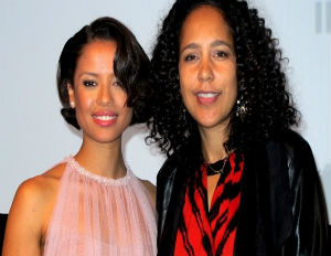 Director Gina Prince-Bythewood Talks Hollywood Boss Moves